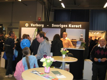 Varbergs Kurort