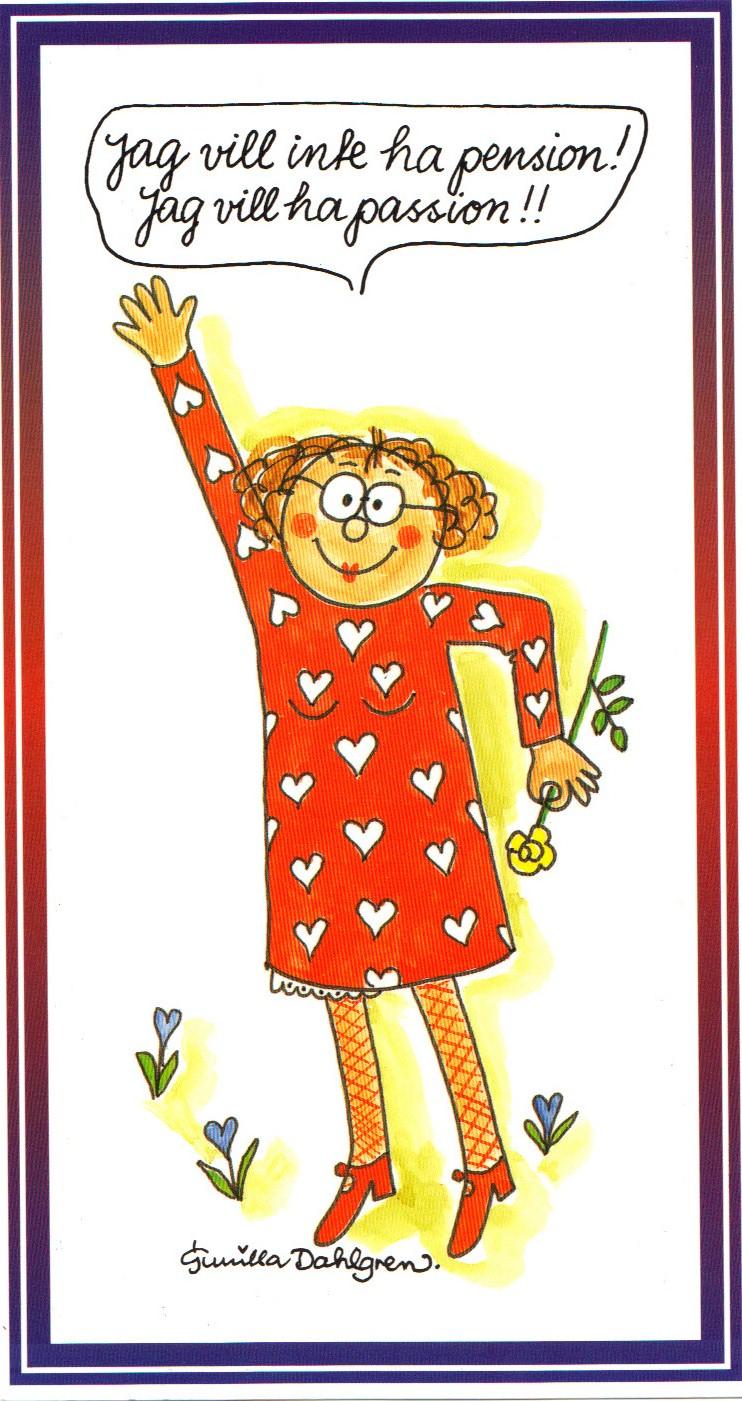grattis babykort grattis till baby kort   perspectivy.info grattis babykort