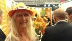 Iförd Holländsk hatt