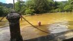 Bad i Terra Nostra parken